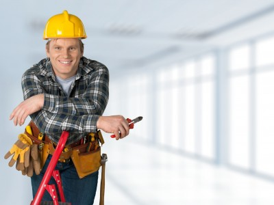 How to Find Out Everything You Need About a Contractor