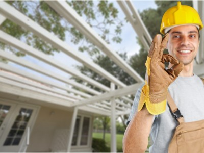 The Best Way to Find a Licensed Contractor
