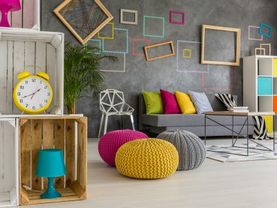 Remodelzz – How to Choose the Best Colors for Your Interior