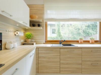 How to Shop for Kitchen Cabinets Like a Pro