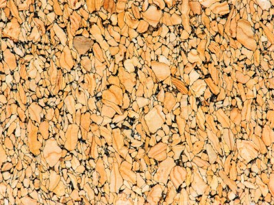 Looking for the Right Kitchen Flooring? Pop the Cork!