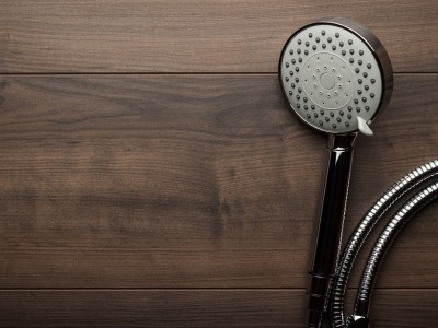 Rinse Away Your Worries With Some of the Best Showerheads on the Market