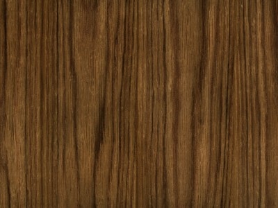 Strong Like an Oak: is Oak the Best Hardwood Flooring Choice for You?