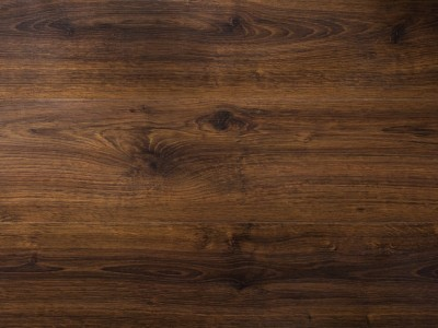 What Are the Various Kinds of Textures in Laminate Flooring?