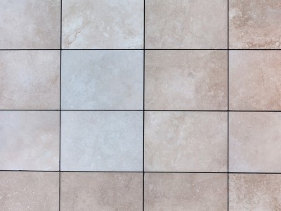 Ceramic Tiles Adds Value to Your Home