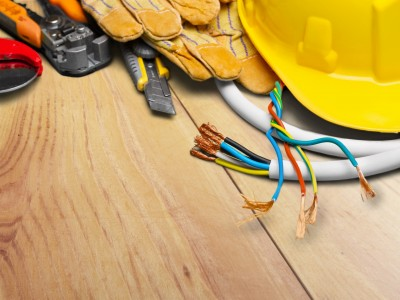 Electrical System Remodeling is a Key Step to Stay Safe