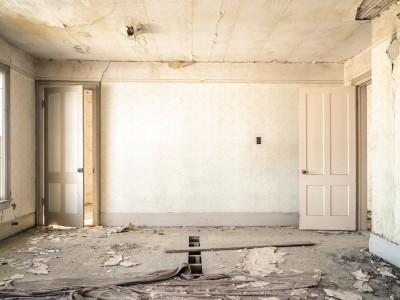 The 10 Absolute Worst Ways to Begin a Renovation, a remodeling blog