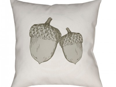 Accent  Pillows & Throws