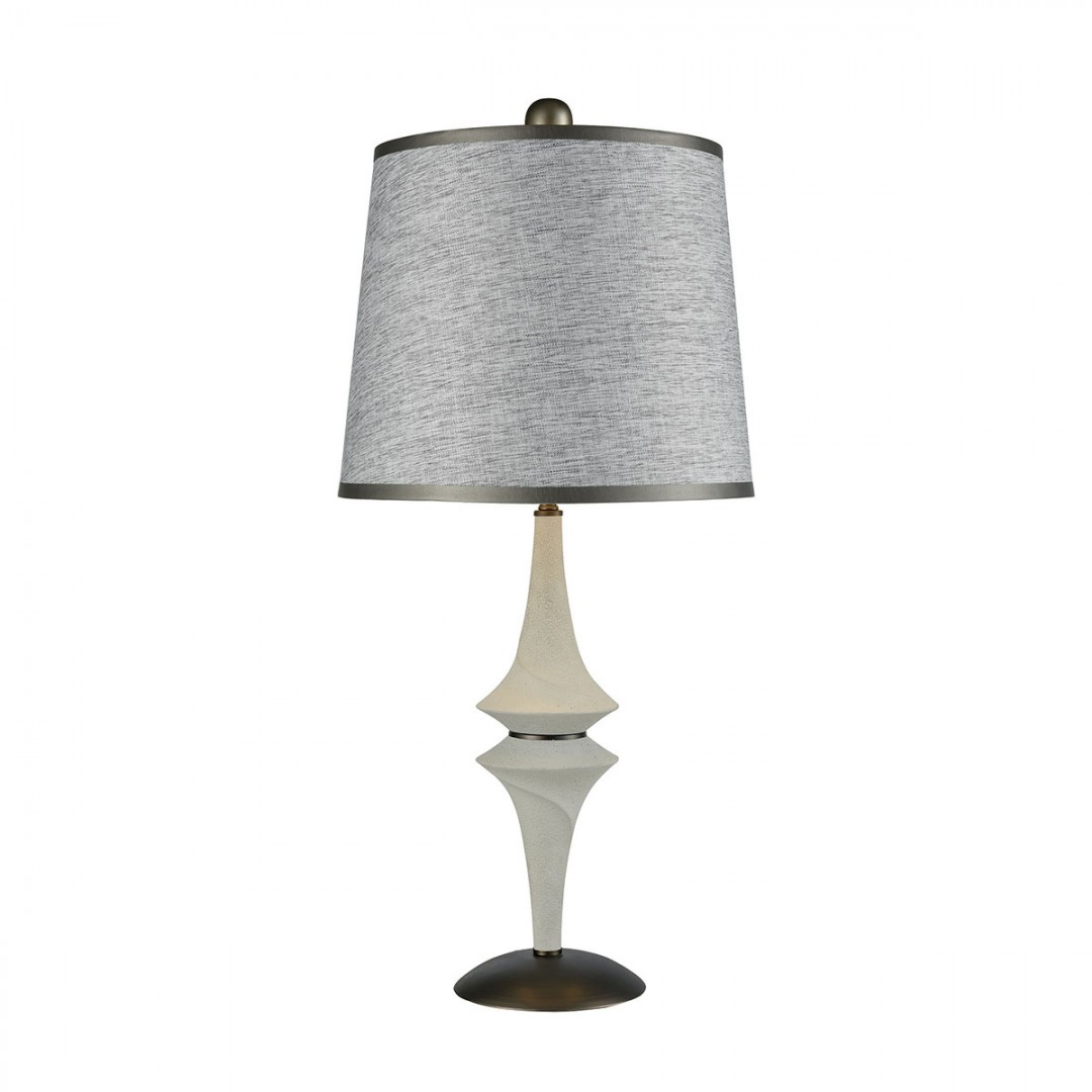 Tryst Table Lamp