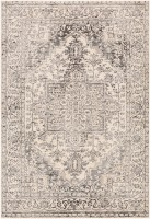Surya City light 7'10 x 10' Rug