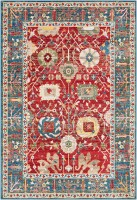 Surya Crafty 9' x 12'4 Rug