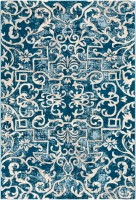 Surya Notting Hill 7'10 x 10'2 Rug