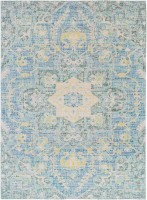 Surya Seasoned Treasures 3'11 x 5'10 Rug