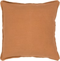 Surya Solid Pillow Cover