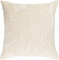 Surya Tansy Pillow Cover