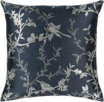 Surya Calliope Pillow Kit