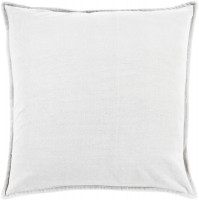 Surya Cotton Velvet Pillow Kit