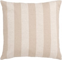 Surya Simple Stripe Pillow Kit