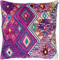 Surya Splendid Pillow Kit