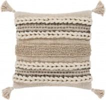 Surya Tov Pillow Kit