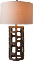 Surya Egerton Lighting