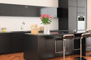 Kitchen Remodeling in San Francisco