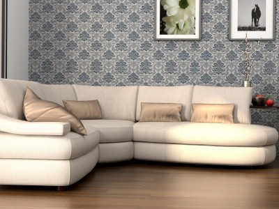 Living Room Remodeling in San Jose