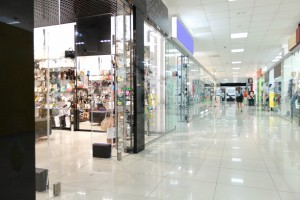 Retail Stores Design in Long Beach